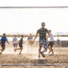 2017.08-8-18_PASSWORD8_football