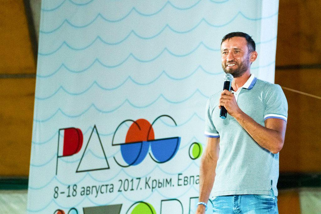 2017.08-8-18_PASSWORD8_sasha khudyakov