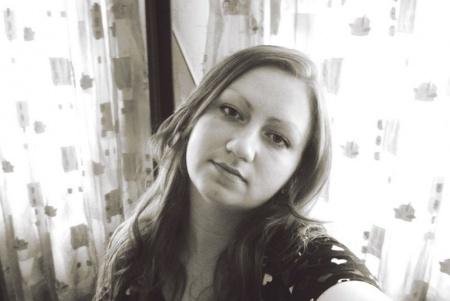 Ольга Левина: Мы ждали дочку восемь лет