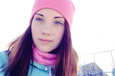 Тоня Пекарева: Я первый раз за всю жизнь почувствовала запах сирени