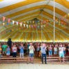 2017.08-8-18_PASSWORD8_tent